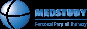 Medstudy Logo